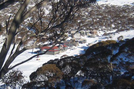 Skiing_2012_151.jpg