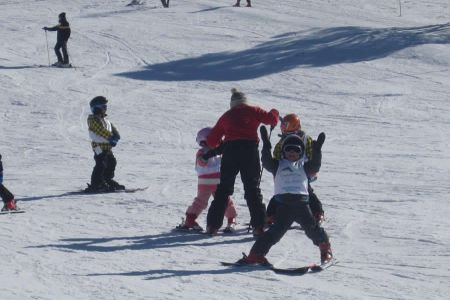 Skiing_2012_109.jpg