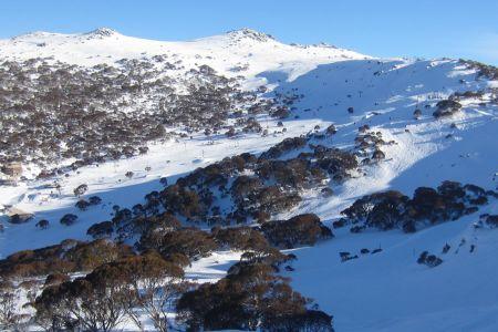 Skiing_2012_149.jpg