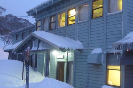 Skiing_2012_209.jpg