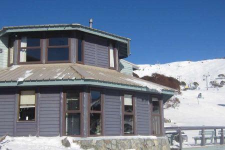 Skiing_2012_064.jpg