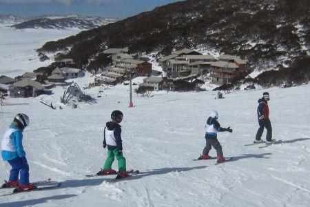 Skiing_2012_178.jpg