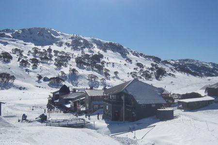 Skiing_2012_068.jpg