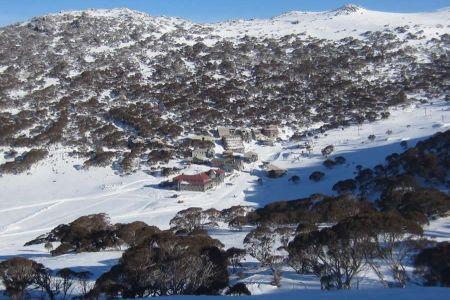 Skiing_2012_148.jpg