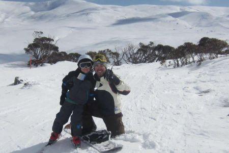 Skiing_2012_227.jpg