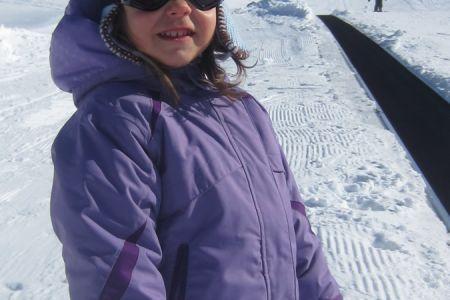 Skiing_2012_114.jpg