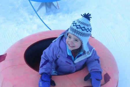 Skiing_2012_153.jpg