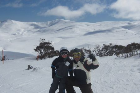 Skiing_2012_226.jpg
