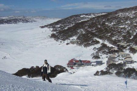 Skiing_2012_180.jpg