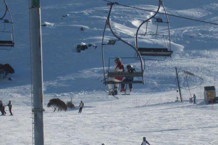 Skiing_2012_243.jpg