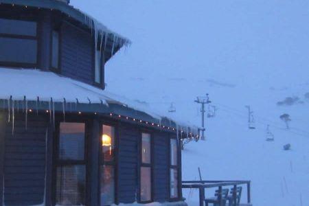Skiing_2012_208.jpg