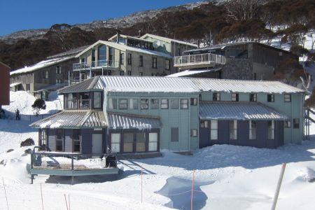 Skiing_2012_069.jpg