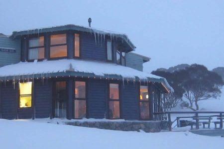 Skiing_2012_206.jpg