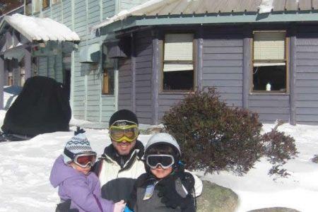 Skiing_2012_062.jpg